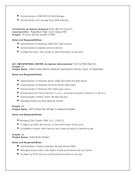 put objective dental assistant resume essay on child poverty