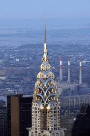 chrysler building floor plans 28 images icon of the then and now the chrysler building nyc then now great depression