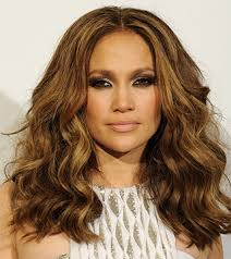 jlo hair color dark hair makeover timeline see jennifer lopez s transformation over the