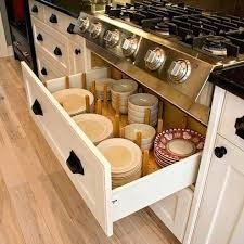 drawers or cabinets in kitchen kitchen drawers cabinet kitchen cabinet refacing doors and drawers