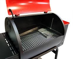 Master Forge Patio Barrel Charcoal Grill by Amazon Com Mojack 47104 Myron Mixon Pitmaster Q3 36 Inch Wood