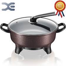 220v kitchen appliances 220v kitchen appliance crepe maker cooking appliances pancakes pan