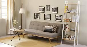 find living room furniture urban ladder design ideas bedroom