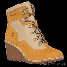 womens timberland boots sale uk timberland boots basketball uk sales global