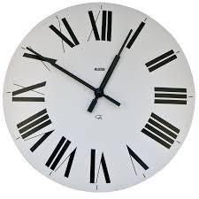 kitchen wall clocks modern wall clocks fashion large living room wall clock modern fashion