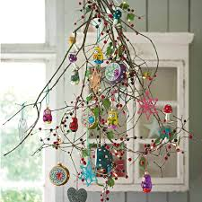 12 cool traditional christmas tree alternatives u2014 the family handyman