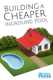 Inground Pool Kits Clearance 541 Best Pools Images On Pinterest Backyard Ideas Ground Pools