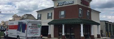 self storage units mcdonough ga compass self storage