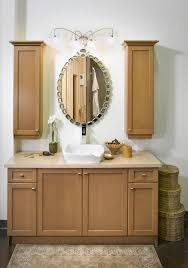 salle de bain romantique photos parquet salle bains stratifie photos prix au m2 du parquet