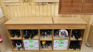 tool storage cabinets bench picking out your tool storage