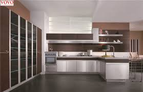 where can i buy cheap cabinets affordable kitchen cabinets factory