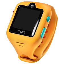 children s gps tracking bracelet best gps trackers for kids android central