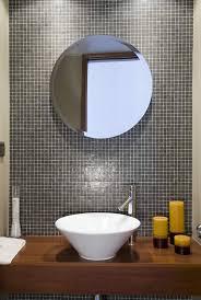 Bathroom Vanities Phoenix Az Bathroom Vanity Pictures Phoenix Arizona Contractor