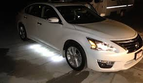 nissan altima for sale red deer help i don u0027t want to buy an altima mazda 6 forums mazda