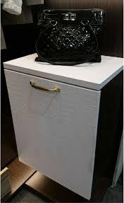 7 columbus closet organizer accessory ideas bedroom custom closet