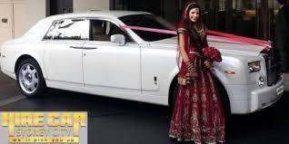Hire Cars Port Macquarie Wedding Hire Car Rolls Royce In Port Macquarie City Nsw