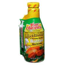 butterball turkey marinade marinades injectors academy