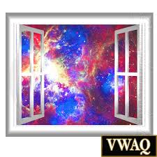 galaxy wall decals stars outer space graphics peel and stick 3d home peel and stick wall decals 3d window frames galaxy wall decals stars outer space graphics peel and stick 3d window frame mural vwaq gj93