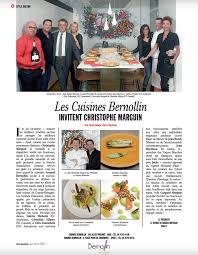 cuisine bernollin cuisines bernollin kitchen cooking anse rhone alpes