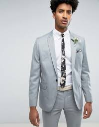 39 s suits sale tailoring sale asos