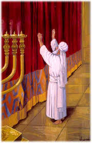 high priest garments the temple institute the priestly garments the three categories of