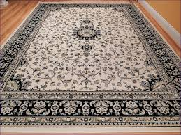 Area Rugs Clearance Free Shipping Discount Rugs Free Shipping Esales Rugs Clearance Contemporary