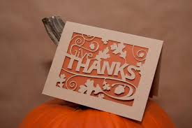 thanksgiving homemade cards show gratitude this thanksgiving u2026 and let your customers know