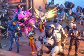 blizzard wins 8 million judgment against overwatch cheat maker