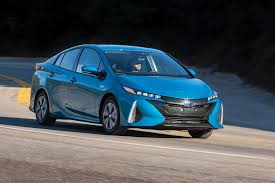 welcome to gale toyota toyota 2017 toyota prius prime eight things to know motor trend canada