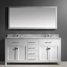 interior wonderful bathroom decorating using laminate bathroom