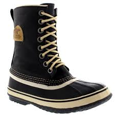 womens boots ebay uk womens sorel 1964 premium cvs winter winter waterproof