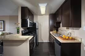 Kitchen Cabinets San Diego Ca Avana La Jolla Rentals San Diego Ca Trulia