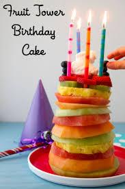 best 25 birhday cake ideas on pinterest publix cookie cake