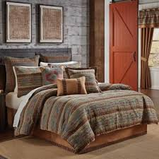 Brown And Blue Bed Sets Buy Brown And Blue Comforter Sets From Bed Bath U0026 Beyond