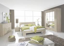 chambre à coucher chêtre chambre à coucher adulte moderne chambre adulte complète