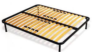 reti per materasso materassi per letto matrimoniale idee di design per la casa