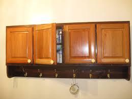 bathroom cabinets bathroom storage tower wooden bathroom wall