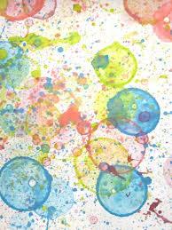 43 best kiddies time u003c3 images on pinterest coloring books kids