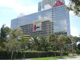 who owns lexus of north miami brickell u0027s first billionaire resident is living in the atlantis
