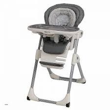 chaise haute cora rehausseur de chaise cora 12 inspirant s de chaise louis xiii