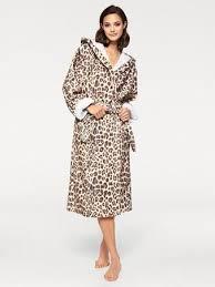 robe de chambre moderne femme robes de chambre élégantes pour femme