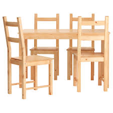 Table De Cuisine Rabattable Ikea by Chaise Haute De Cuisine Ikea Porte Cuisine Ikea Montage Porte