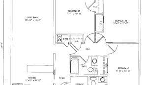 floor plans 1000 sq ft 15 beautiful house plan 1000 sq ft home plans blueprints 69872