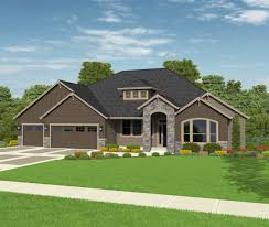 new homes in vancouver wa homes for sale new home source