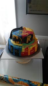 19 best batman robin bday images on pinterest batman robin
