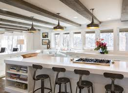 sims 3 kitchen ideas kitchen open layout gas cooktops down draft range hoods pendant