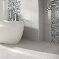 grey tiled bathroom ideas delightful grey bathroom flooring 28 floor tiles for charming ideas