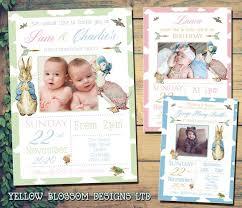 children u0027s birthday invitations u2013 yellowblossomdesignsltd