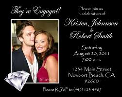 Quotes For Engagement Invitation Cards E Invitations Wedding Alesi Info