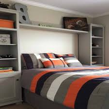 comment ranger sa chambre d ado comment bien ranger sa chambre dado sa chambre pour la rentre my